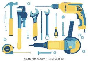 Listado de herramientas de mecanico para comprar Online – Los preferidos