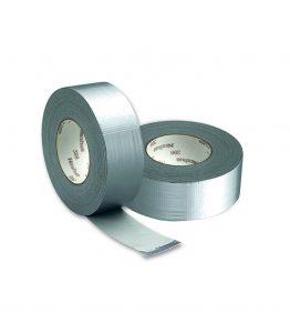 La mejor recopilación de cinta adhesiva gris para comprar en Internet – El TOP 20