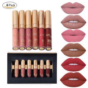 Opiniones y reviews de gloss labios Mujer Ropa para comprar On-line – Los 20 favoritos