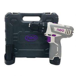 Ya puedes comprar en Internet los martillo electrico neo