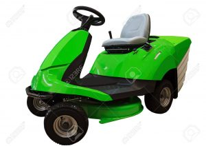 La mejor lista de tractor cortacesped para comprar por Internet