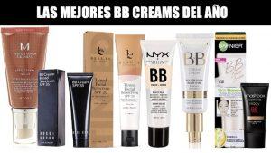 Opiniones de bb cream o cc cream piel mixta para comprar on-line – Los favoritos