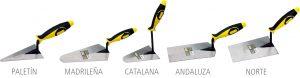 Ya puedes comprar los herramientas en catalan – Favoritos por los clientes