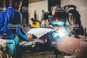 La mejor recopilación de soldador industrial para comprar – Los 30 mejores