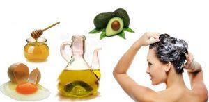 La mejor lista de mascarillas naturales nutritivas para el cabello para comprar – Los 20 favoritos