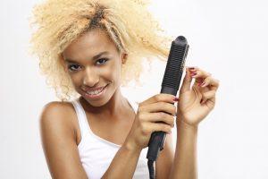 Selección de los mejores secadores de pelo rizado para comprar online