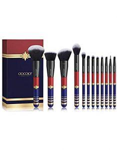 Selección de kit de pinceles de maquillaje para comprar Online