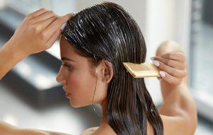 La mejor recopilación de acondicionador natural para cabello crespo para comprar por Internet – Los preferidos por los clientes