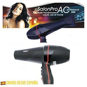 Recopilación de potencia de secadores de pelo para comprar on-line