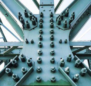 Catálogo para comprar uniones metalicas atornilladas – Los 20 preferidos
