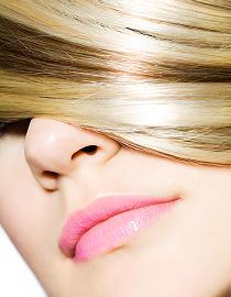 Listado de mascarillas brillo cabello para comprar online
