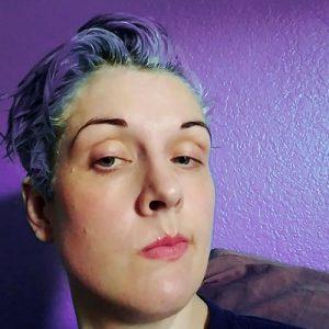 Ya puedes comprar online los tinte de pelo rosa permanente – Los mejores