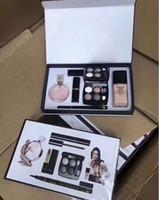 Opiniones y reviews de kit de maquillaje 2020 para comprar On-line