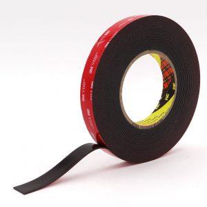 cinta aislante de calor 3m disponibles para comprar online