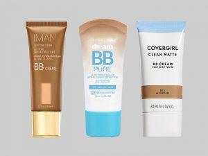 Catálogo para comprar Online sheer bb cream – Los 20 mejores
