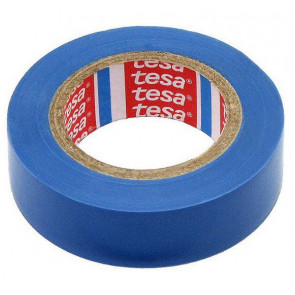 Recopilación de cinta tesa aislante para comprar On-line