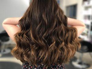 Recopilación de color tinte de pelo para comprar