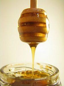Lista de miel cicatrizante para comprar on-line