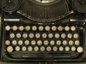 Opiniones de historia de la maquina manual para comprar – Los más vendidos