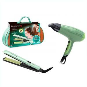 Opiniones de secadores de pelo y planchitas para comprar online – Los 20 más solicitado