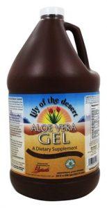 lily of the desert aloe vera gel disponibles para comprar online – Los favoritos