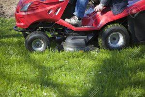 Opiniones de tractor para cesped para comprar