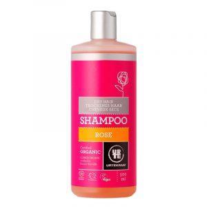 Ya puedes comprar los champu para cabello seco – Los 30 más vendidos