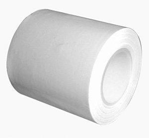 Ya puedes comprar por Internet los cinta adhesiva 5 cm – Los preferidos