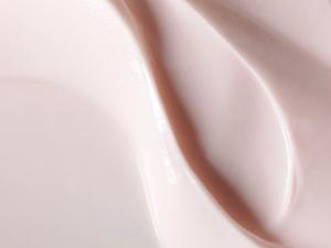 La mejor recopilación de bb cream ligera para comprar on-line