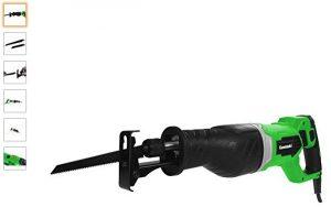 herramienta electrica sierra sable disponibles para comprar online – Los más solicitados