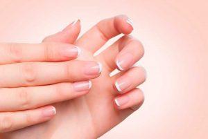 Reviews de endurecedor de uñas casero natural para comprar – Los mejores