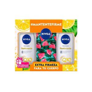 Ya puedes comprar en Internet los crema reafirmante q10 de nivea – Los 30 más vendidos