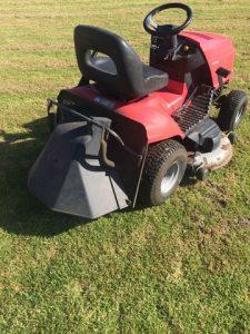 Listado de tractores cortacesped honda para comprar on-line – El TOP 30
