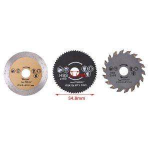 Reviews de discos para sierra circular de mano para comprar online