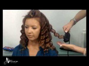 El mejor listado de plancha para el pelo efecto trenzas para comprar en Internet