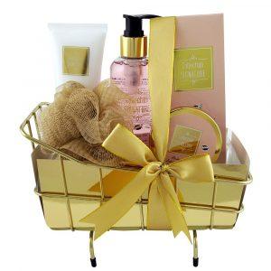 Opiniones de Gloss regalo mujeres Firma vainilla para comprar Online