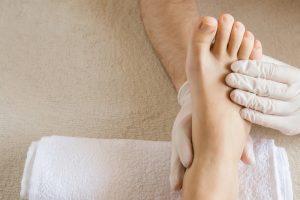 Lista de problemas circulatorios en las piernas sintomas para comprar por Internet – Los 30 mejores