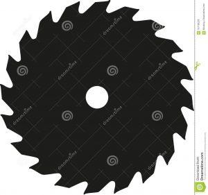 La mejor selección de sierra redonda para comprar por Internet