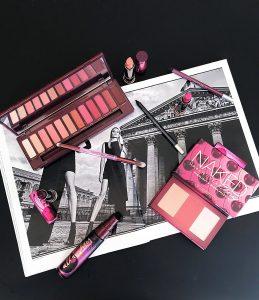 Opiniones y reviews de kit de maquillaje regalos para comprar – Los 30 mejores
