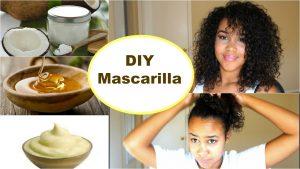 Selección de mascarillas para el cabello extremadamente seco para comprar On-line
