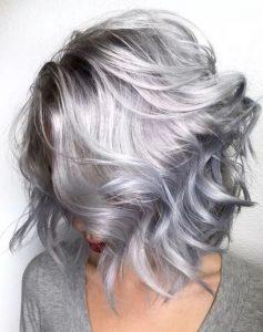 tinte de pelo blanco plateado disponibles para comprar online