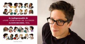 Catálogo de unas lesbianas de cuidado para comprar online – Los Treinta mejores