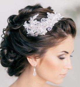 Reviews de cintas para el pelo de novia para comprar Online – Los preferidos por los clientes