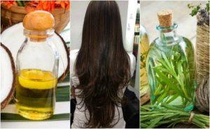 Opiniones de acondicionador para cabello ingles para comprar online