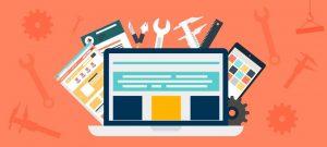 Catálogo de herramientas de marketing digital para comprar online