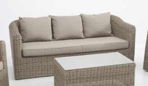 Catálogo de sofa para terraza para comprar online – Los preferidos por los clientes