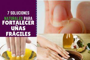 Reviews de remedios caseros para el cuidado de las uñas para comprar online