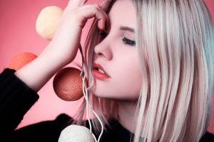 Recopilación de mascarillas para el cabello liso para comprar On-line