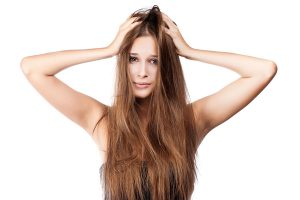 La mejor selección de mejor tinte para cuero cabelludo sensible para comprar por Internet