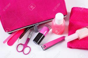 Catálogo para comprar accesorios pedicura
